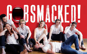Five minutes with… Jack Blume, Co-Creator and Musical Director, Gobsmacked!